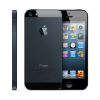 Apple iPhone 5 - 32 GB