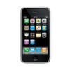 Apple iPhone 3G 16 GB