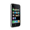 Apple iPhone 3GS 8 GB