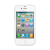 Apple iPhone 4s - 16GB