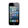 Apple iPhone 5 - 64 GB