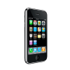 Apple iPhone 3GS 32 GB