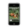 Apple iPhone 8 GB