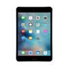 Apple iPad Mini 4 Wi-Fi 16 GB