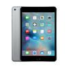 Apple iPad Mini 4 Wi-Fi + Cellular 64 GB