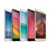 Xiaomi Redmi Note 3 - 32GB