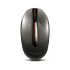 Lenovo Wireless Mouse N3903