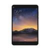 Xiaomi Mi Pad 2 2GB/64GB