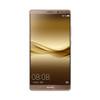 Huawei Mate 8 - 64 GB