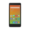 Xiaomi Redmi 2 - 16GB
