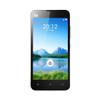 Xiaomi Mi 2S - 32GB