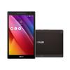 Asus ZenPad 8.0 Z380KL 2GB RAM