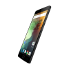 OnePlus 2 - 64 GB