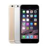 Apple iPhone 6 - GSM - 128 GB