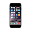 Apple iPhone 6 - GSM - 16 GB