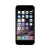 beli iphone dan Macbook bekas jakarta