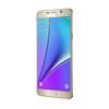 Samsung Galaxy Note5 - 64 GB