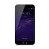 Meizu M2 Note - 32 GB
