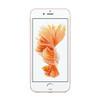Apple iPhone 6s Plus - 16GB