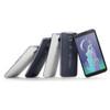 Motorola Nexus 6 - 32 GB