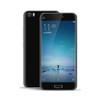 Xiaomi Mi 5 - 3GB/64 GB - Prime Edition