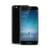 Xiaomi Mi 5 - 3GB/32 GB - Standard