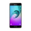 Samsung Galaxy A3 2016-Garansi Resmi 1 Tahun SEIN