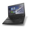 Lenovo ThinkPad Edge E460 i3