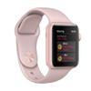 Apple Watch Edition Series 2 - 42mm