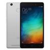 Xiaomi Redmi 3s Pro