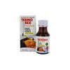 Termorex Sirup Turun Panas 30 ml