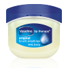 Vaseline - Lip Theraphy - Original - 7g