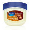 Vaseline - Lip Theraphy - Cocoa Butter - 7g