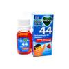 Vicks Formula 44 Anak 27 ml