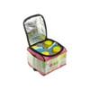 Tas Bayi Babypax Cooler