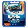 Gillette Fusion Proglide Refill