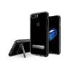 Spigen Ultra Hybrid S iPhone 7 Plus Crystal Clear