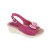 Sepatu Sandal Anak Perempuan Catenzo Junior CKK 061