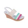Sepatu Sandal Anak Perempuan Catenzo Junior CMP 606
