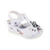 Sepatu Sandal Anak Perempuan Catenzo Junior CAB 204