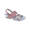 Sepatu Sandal Anak Perempuan Catenzo Junior CMP 549