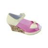 Sepatu Sandal Anak Perempuan Catenzo Junior CMP 604