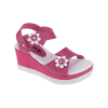 Sepatu Sandal Anak Perempuan Catenzo Junior CAB 206