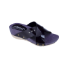 Sepatu Sandal Anak Perempuan Catenzo Junior CMP 558
