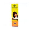FreshCare Splash Fruity 10ml