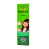 FreshCare Green Tea 10 ml
