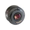 Yongnuo YN 50mm f/1.8