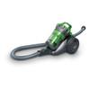 Oxone Vacuum Cleaner OX-888