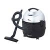 Oxone Vacuum Cleaner OX-878