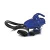 Mayaka Vacuum Cleaner VC-112 HJ